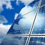 solar panel photo 16