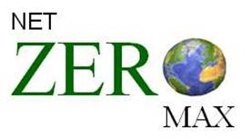 NetZeroMax logo 2