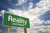 Reality photo 1