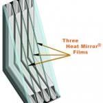 Superglass diagram 3