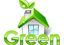Green home 1