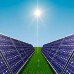 solar clipart 11