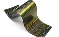 solar panel photo 17