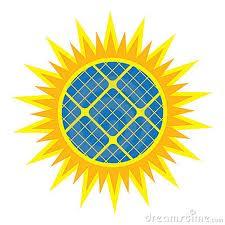 sun 7