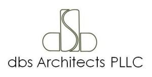 Name and Logo 041813 1