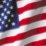 american-flag-red-stars