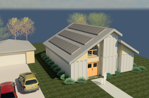 Storage_Container_Home_012113_VER_03.rvt_2013-Jan-22_09-40-57AM-000_3D_View_20