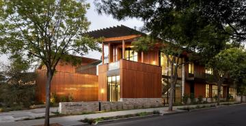 Packard-Foundation-LEED-Net-Zero-Headquarters-01
