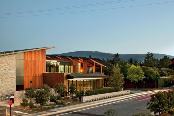 Packard-Foundation-LEED-Net-Zero-Headquarters-e1381941231516