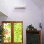 Ductless HVAC 01