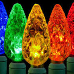 LED light 03