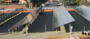 San-Dimas-solar-USFS-9-18-12-thumb-600x265-36390