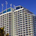 UGE Turbines_Hilton Ft Lauderdale_02