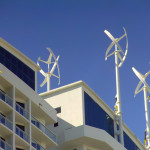 UGE Turbines_Hilton Ft Lauderdale_05