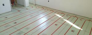 floor heating 01