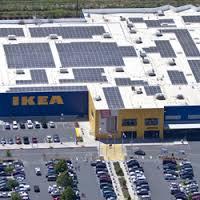 IKEA 03