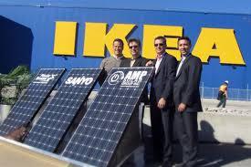 IKEA 05