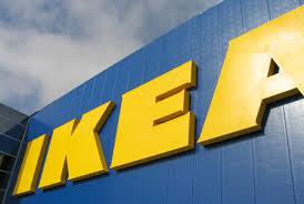 IKEA 06