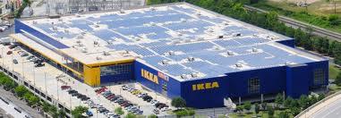 IKEA 07