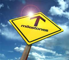 Milestones 03