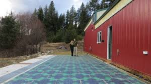 Solar Freakin Roadways 04