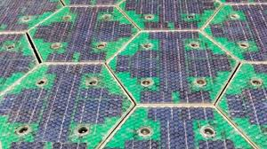 Solar Freakin Roadways 05