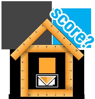 Energy Star Home Energy Rating 02