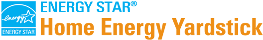 Energy Star Home Energy Rating 03