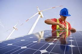 solar clipart 10