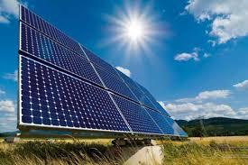 solar clipart 14
