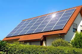 solar house 02