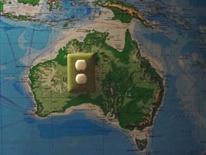 Australia photo 01