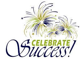 Celebrate 03