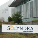 solyndra 03