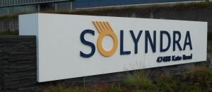 solyndra 04