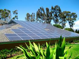 Hawaii Solar 04