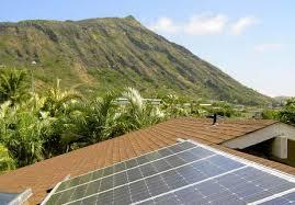 Hawaii Solar 05