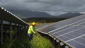 Hawaii Solar 06