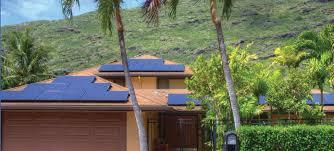 Hawaii Solar 07