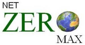 NetZeroMax logo 4