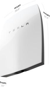 Tesla Battery 03