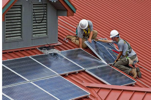 rooftop-solar-installation 01
