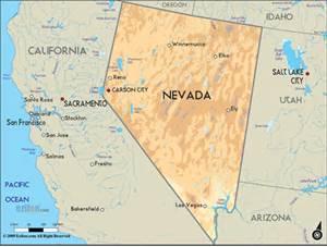 Nevada 01