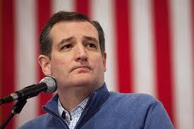 Ted Cruz 01