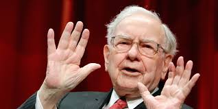 Warren Buffet 02