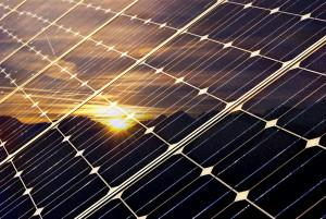 solar farm 04
