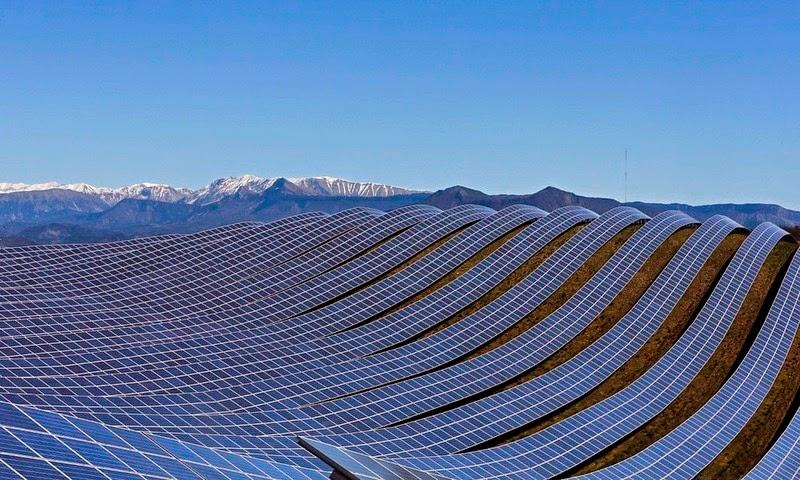 solar farm 06