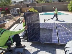 solar panels 01
