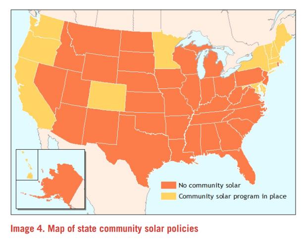 USA MAP 01