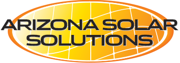 arizona-solar-solutions-logo